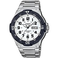 CASIO COLLECTION MRW-200HD-7BVEF - Pánske hodinky