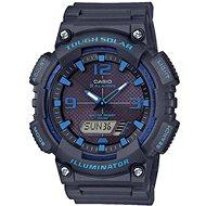 CASIO COLLECTION AQ-S810W-8A2VEF - Pánske hodinky