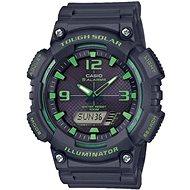 CASIO COLLECTION AQ-S810W-8A3VEF - Pánske hodinky