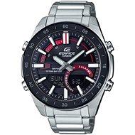 CASIO EDIFICE ERA-120DB-1AVEF - Pánske hodinky
