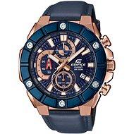 CASIO EDIFICE EFR-569BL-2AVUEF - Pánske hodinky