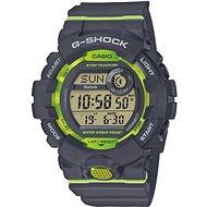 CASIO G-SHOCK GBD-800-8ER - Pánske hodinky