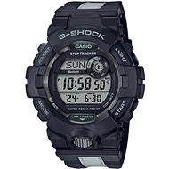CASIO G-SHOCK GBD-800LU-1ER