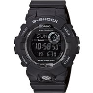 CASIO G-SHOCK GBD-800-1BER - Men's Watch