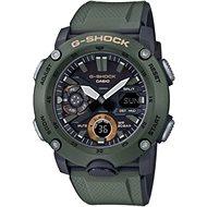 CASIO G-SHOCK GA-2000-3AER - Pánske hodinky