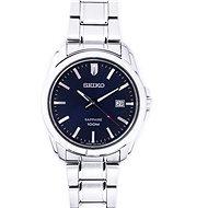 SEIKO CONCEPTUAL SERIES  SGEH47P1 - Pánske hodinky