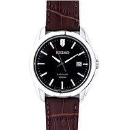 SEIKO CONCEPTUAL SERIES  SGEH49P2 - Pánske hodinky