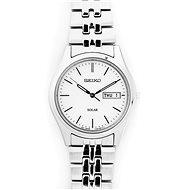 SEIKO CONCEPTUAL SERIES SNE031P1 - Pánske hodinky
