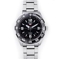 SEIKO5 SPORTS SRPB81K1 - Pánske hodinky