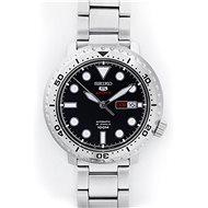 SEIKO5 SPORTS SRPC61K1 - Pánske hodinky