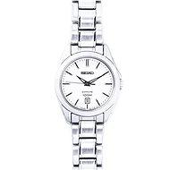 SEIKO CONCEPTUAL SERIES SXDF55P1 - Dámske hodinky