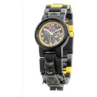 LEGO Watch Batman 8021568 - Detské hodinky