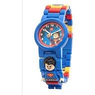 LEGO Watch Superman 8021575 - Detské hodinky