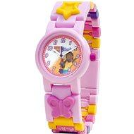 LEGO Watch Friends Andrea 8021216 - Detské hodinky