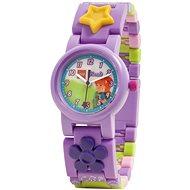LEGO Watch Friends Mia 8021230 - Detské hodinky