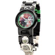 LEGO Watch Iconic Mumie 8021766 - Detské hodinky