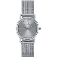 ANDREAS OSTEN FW19 AOS 18042 - Dámske hodinky