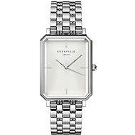 ROSEFIELD Elles OCWSS-041 - Dámske hodinky