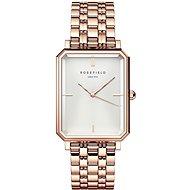 ROSEFIELD Elles OCWSRG-042 - Dámske hodinky