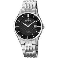 FESTINA 20005/4 - Men's Watch