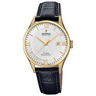 FESTINA 20010/2 - Pánske hodinky