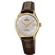 FESTINA 20011/2 - Dámske hodinky
