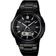 Casio WVA M630DB-1A - Pánske hodinky