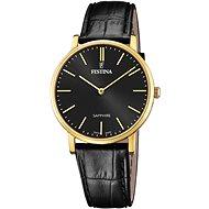FESTINA 20016/3 - Pánske hodinky