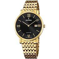 FESTINA 20020/3 - Pánske hodinky
