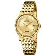 FESTINA 20021/2 - Dámske hodinky