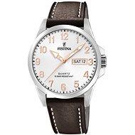 FESTINA 20358/A - Pánske hodinky