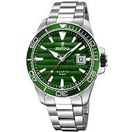 FESTINA 20360/3 - Pánske hodinky