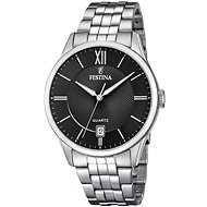 FESTINA 20425/3 - Pánske hodinky