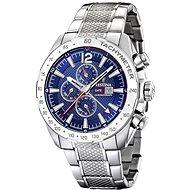 FESTINA 20439/2 - Pánske hodinky
