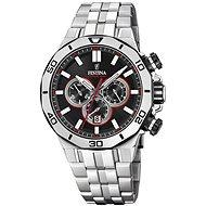 FESTINA 20448/4 - Pánske hodinky