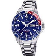 FESTINA 20478/2 - Pánske hodinky
