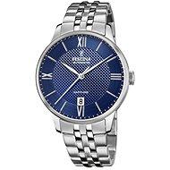 FESTINA 20482/2 - Pánske hodinky