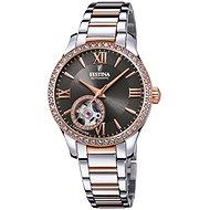 FESTINA 20487/2 - Dámske hodinky