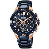 FESTINA 20524/1 - Pánske hodinky