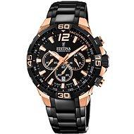 FESTINA 20525/1 - Pánske hodinky