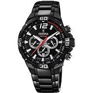 FESTINA 20528/1 - Pánske hodinky