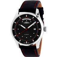 PRIM Paprsek W01P.13104.D - Pánske hodinky