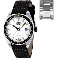 PRIM Sport Legenda Automatic W01P.13089.B - Pánske hodinky