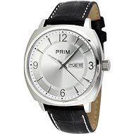 PRIM Square 68 W01P.10225.A - Pánske hodinky