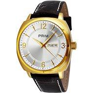 PRIM Square 68 W01P.10225.B - Pánske hodinky