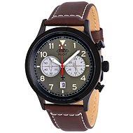 PRIM Pilot Chrono W01P.13096.D - Men's Watch