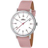 PRIM Bauhaus W03P.13119.C - Dámske hodinky