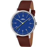 PRIM Bauhaus W03P.13119.F - Dámske hodinky