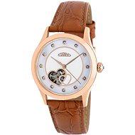 PRIM Love  W02P.13106.B - Dámske hodinky
