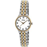 PRIM Klasik Lady 68 W02P.13095.D - Dámske hodinky
